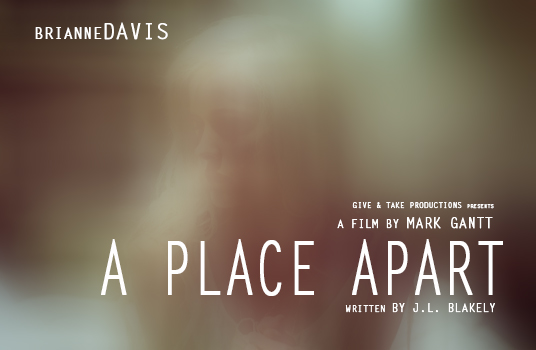 A Place Apart Thumb