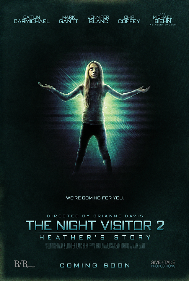 TheNightVisitor2_Teaser_1Sht